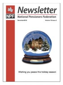 NPFdec2016newsletter